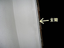 060604_060604_01