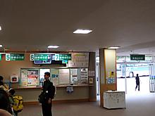 P8130132