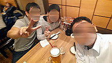 20180525_221010
