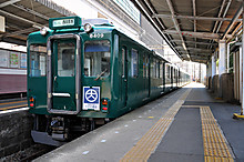 D60_6805